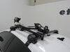 0  roof bike racks malone wheel mount aero bars factory round square elliptical mpg2103