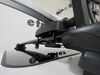 Roof Bike Racks MPG2103 - Aero Bars,Factory Bars,Round Bars,Square Bars,Elliptical Bars - Malone