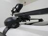 0  roof bike racks malone wheel mount aero bars factory round square elliptical pilot mounted rack -