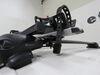 0  roof bike racks malone 5mm fork 9mm 15mm thru-axle 20mm clamp on - standard mpg2103