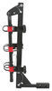 malone hitch bike racks hanging rack fits 1-1/4 inch 2 and mpg2130