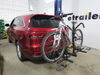 Malone Tilt-Away Rack Hitch Bike Racks - MPG2149 on 2019 Kia Sorento