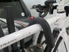 Hitch Bike Racks MPG2149 - Class 1,Class 2,Class 3 - Malone