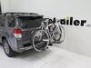 Malone Hitch Bike Racks - MPG2149