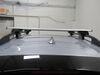 MPG215 - 2 Bars Malone Complete Roof Systems on 2019 Subaru Crosstrek
