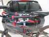 Accessories and Parts MPG2165 - Bike Adapter Bar - Malone