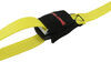 malone cam buckle straps 11 - 20 feet long 0 1 inch wide mpg307-18