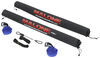 MPG312 - Aero Bars,Factory Bars,Round Bars,Square Bars,Elliptical Bars Malone Watersport Carriers