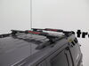 Watersport Carriers MPG313 - Roof Mount Carrier - Malone
