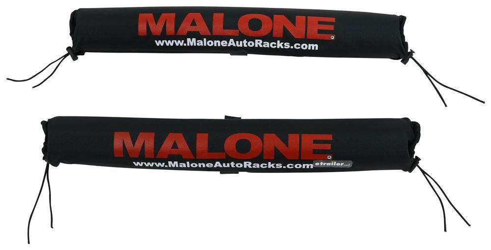 Malone Aero Bars,Factory Bars,Round Bars,Square Bars,Elliptical Bars Watersport Carriers - MPG313
