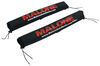 Malone Watersport Carriers - MPG313
