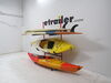 0  watersport carriers malone storage rack on a vehicle