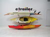 0  watersport carriers malone mpg334