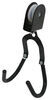 malone watersport carriers ceiling mount mpg346