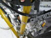0  cable locks malone utility lock lockup - 8' long