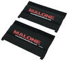 Malone Watersport Carriers - MPG380-18