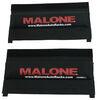 Malone Surfboard - MPG380-18
