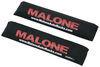 MPG380-18 - Non-Locking Malone Surfboard