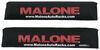 MPG380-18 - Rear Loading Malone Surfboard