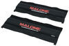 Watersport Carriers MPG380-30 - Aero Bars,Factory Bars,Round Bars,Square Bars,Elliptical Bars - Malone