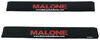 "Malone Aero30 Large Stand-Up-Paddleboard Pads for Crossbars - Universal - 30"" Long - Qty 2 No Load Assist MPG380-30"