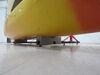 0  watersport carriers malone fishing kayak paddle board mpg386