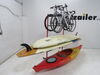 0  watersport carriers malone mpg386