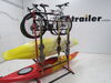 0  watersport carriers malone fishing kayak storage rack fs for 6 skis 3bike's and 2 kayaks - free standing 250 lbs