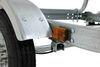 malone trailers spare tire included 6-1/2w x 13l foot mpg461gu