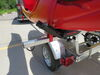 MPG460G - 800 lbs Malone Trailers