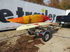 0  trailers malone roof rack on wheels 13 feet long a vehicle