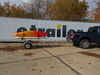 0  trailers malone retractable tongue 13 feet long mpg460xt