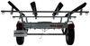 malone trailers bunk boards 6-1/2w x 13l foot mpg461b2