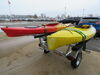 0  trailers malone bunk boards 6-1/2w x 13l foot mpg461b2