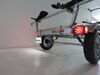 Trailers MPG461GS - 800 lbs - Malone