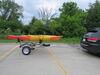0  trailers malone spare tire included 6-1/2w x 13l foot mpg461gu