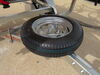 0  trailers malone j-style spare tire included mpg461kb