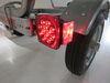 0  trailers malone j-style 6-1/2w x 13l foot mpg461kb