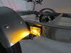 MPG462G2 - Galvanized Steel Malone Trailers