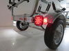 Malone Spare Tire Included Trailers - MPG462G2