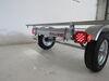0  trailers malone 6-1/2w x 13l foot mpg464-lb