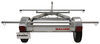 MPG464-LB - 13L x 6-1/2W Foot Malone Boat Trailer