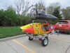 Malone 13 Feet 3 Inches Long Trailers - MPG464-LBT