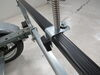"""Malone Safety Pole for Trailers - Fiberglass - 40"""" Tall Roof Rack on Wheels Parts,Watersport Trailer Parts MPG488"""