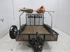 Malone Trailer Cargo Organizers - MPG493