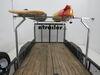 Malone Load Bar Kit - MPG493