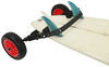 MPG510 - Cart Malone Watersport Carriers