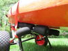 0  watersport carriers malone cart mpg521