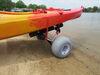0  watersport carriers malone fishing kayak canoe mpg521-s