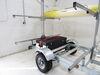 MPG536 - Roof Rack on Wheels Parts,Watersport Trailer Parts Malone Trailers,Watersport Carriers